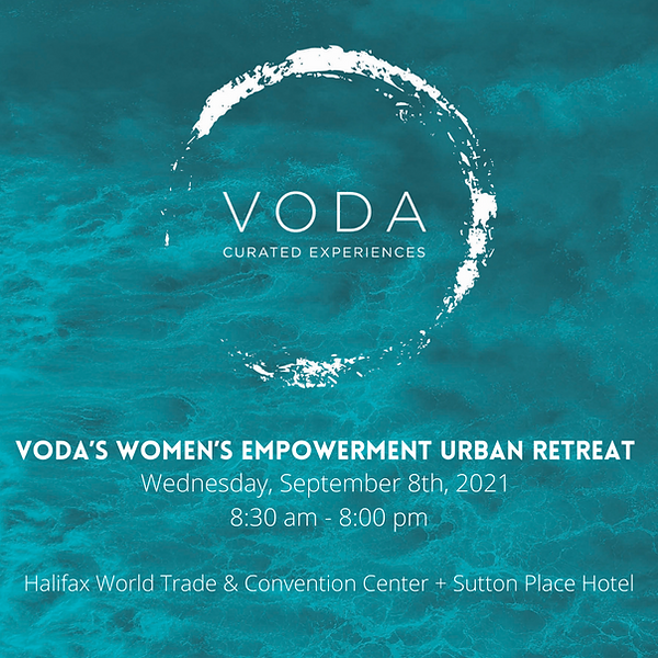 Voda's Women's Empowerment Urban Retreat.png