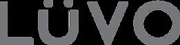 luvo-wordmark.png