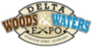 WoodsandWaters-Logo-Color.jpg