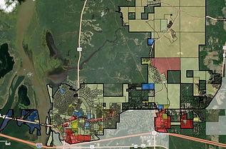 zoning map.JPG