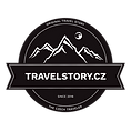 Travelstory logo 2.0..png