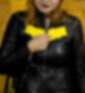 BatFam-6.jpg
