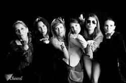 LADIES_PAPARAZZO©CHEERS-65