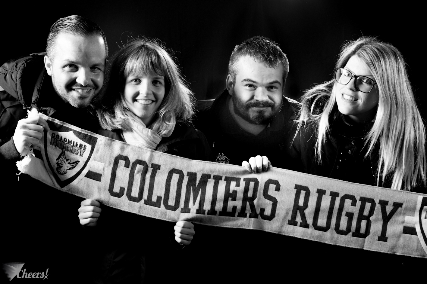 US_COLOMIERS_RUGBY©CHEERS2016_65