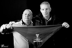 US_COLOMIERS_RUGBY©CHEERS2016_79
