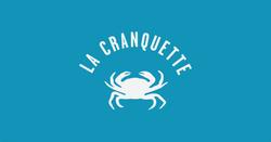 La Cranquette
