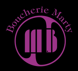 boucherie-marty-logo_edited