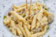 basil-cheese-close-up-1438672.jpg
