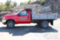 Ray Hamilton Trucking & Excavation