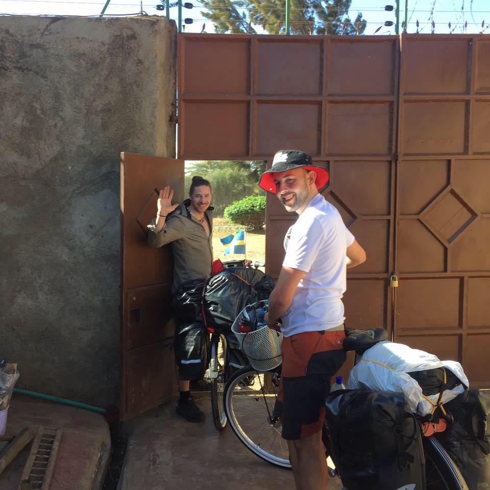 Bikeofgoodhope