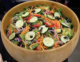 salad1.png