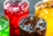 beverages-cold-colorful-1154756.jpg