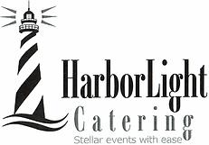 Harbor Light.png
