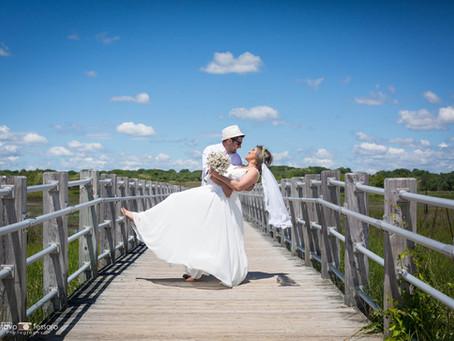 Anna & Felipe - Wedding day