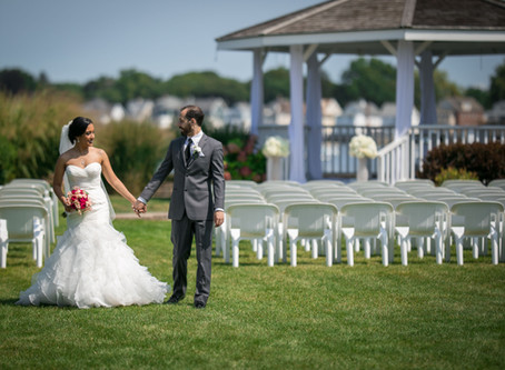 Maria Beatriz & James - Amarante's wedding day