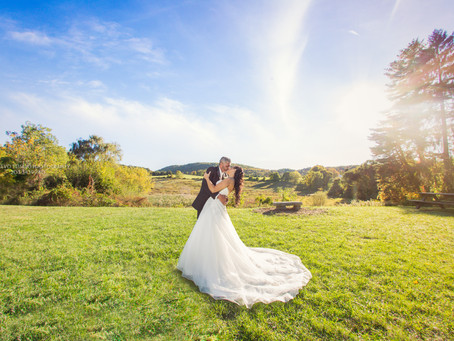Margareth & Mauro - Wedding Day