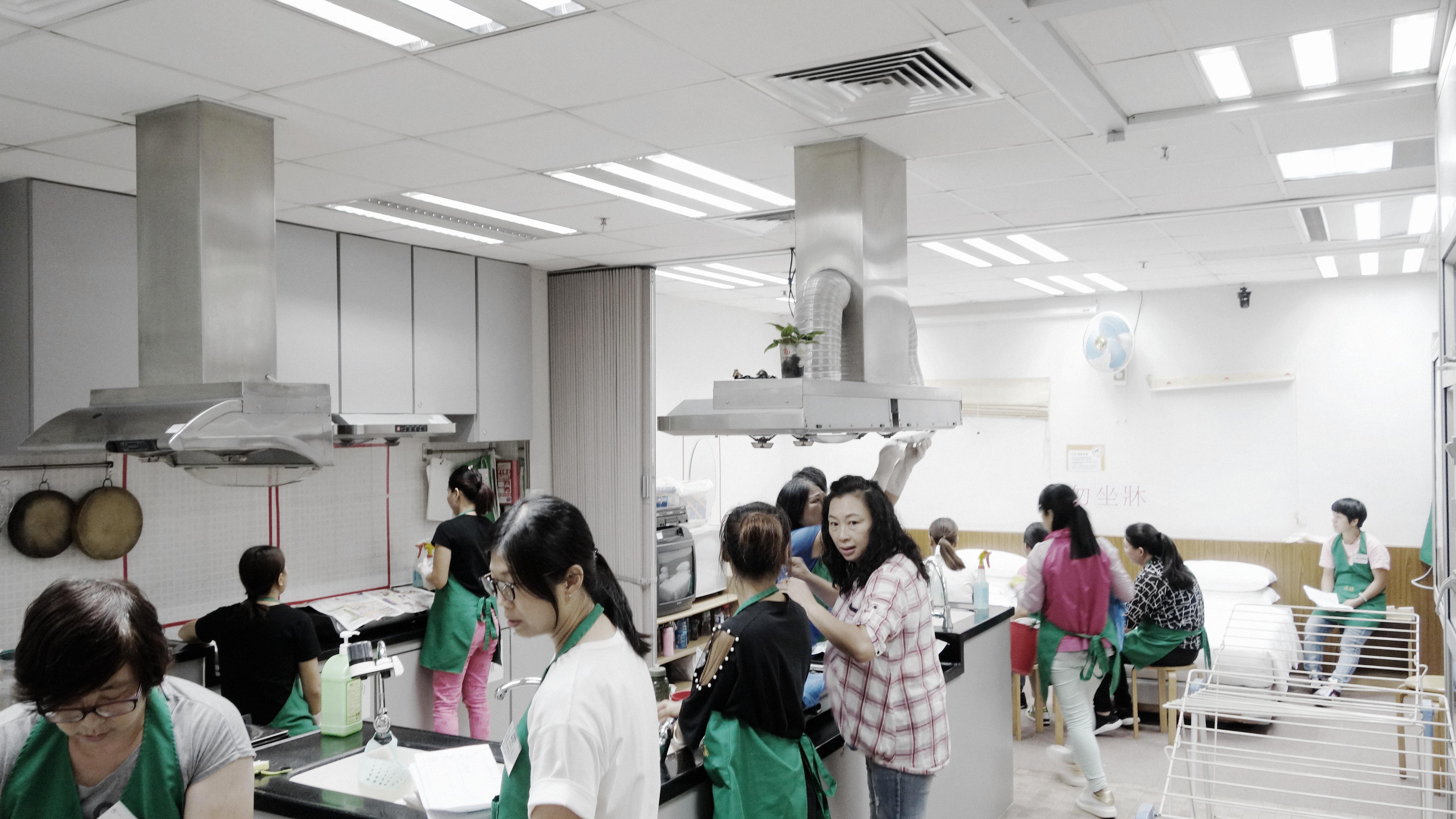 DSC04029_副本