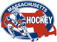 Mass Hockey Logo