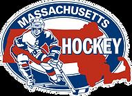 Mass Hockey Logo