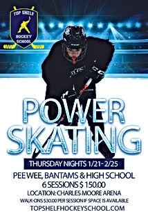 Power Skating poster2.jpg