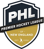 PHL Hockey Logo