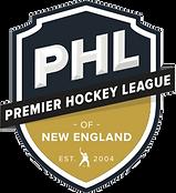 phl_logo_large_large.png