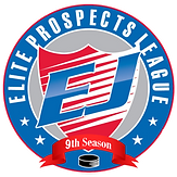 EJEPL_Logo_9th_large.png