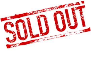 sold-out-png-19980.png