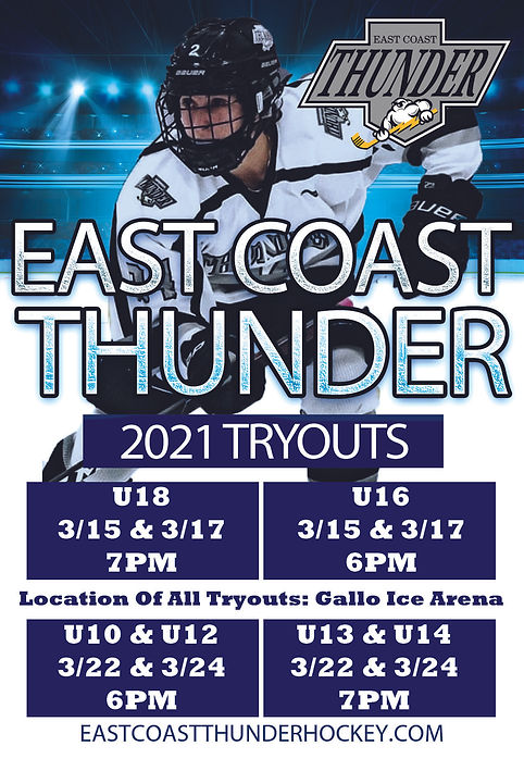 East Coast Thunder Tryouts-Recovered.jpg