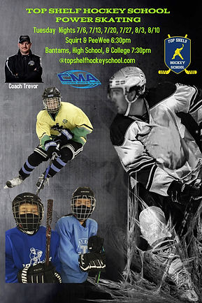 Copy of Hockey NEW (2).jpg