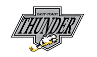 East-Coast-Thunder-01.png