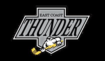 East-Coast-Thunder-01.png