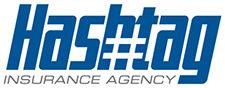 Hashtag Insurance Email Logo.jpg