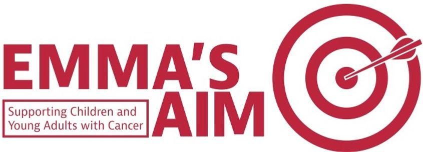 Emma's Aim logo2.jpg