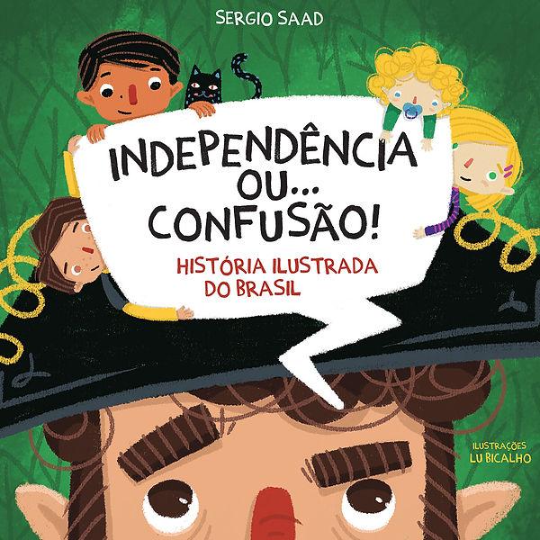 independencia-confusao_FINAL-MEEEESMO-1.
