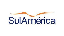 Logo.Sulamerica.jpg