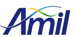 Logo.Amil.png