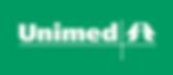 Logo.Unimed.png