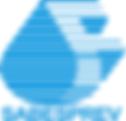 Logo.Sabesprev.png