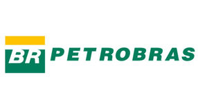 Logo.Petrobras.jpg
