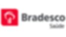 Logo.Bradesco.png