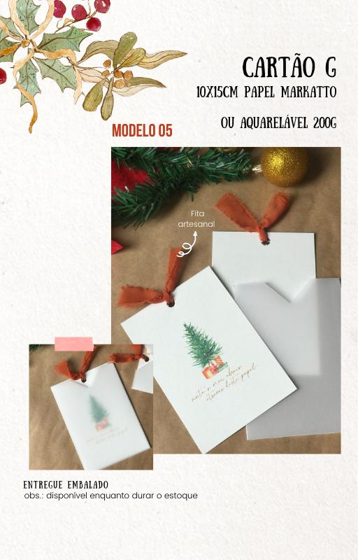 Natal Feito Craft.png