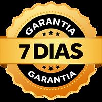 Selo de garantia 2.png