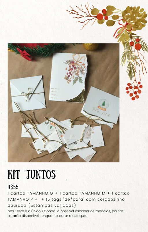 Natal Feito Craft (2).png