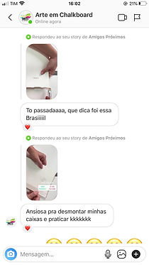 WhatsApp Image 2020-08-31 at 10.31.18 (1