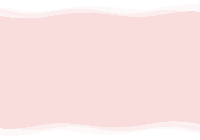Fundo rosa.png
