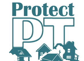 Protect PT Challenges DEP Permits at the Environmental Hearing Board