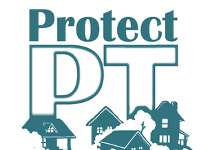 Protect PT, Mountain Watershed Association and others comment on DEP permitting during COVID-19