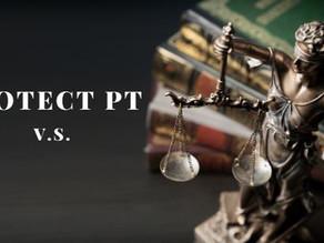 Protect PT V.S.