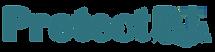 Logo of ProtectPT